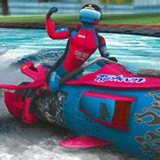 water scooter mania 2 kbhgames best free online games