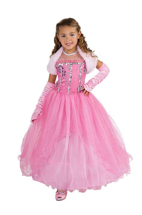 princess costume shirley pink princess costume costume craze