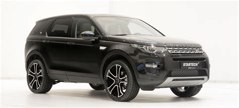 new land rover discovery 2015 22 quot wheels for the new discovery sport startech refinement