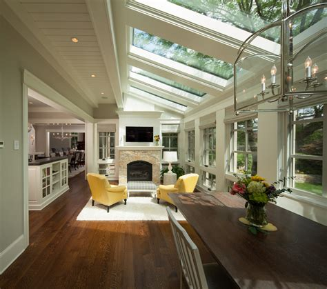 sunroom ceiling ideas glass room decors and design