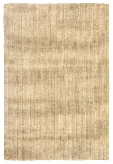 popcorn jute rug traditional rugs by pier 1