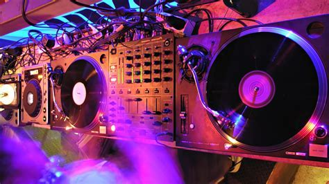 HD Disco Computer Wallpaper   Download Free   138790