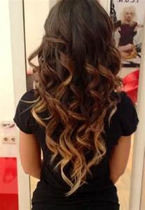 hombre style hair color for 46 year ombre hair 2017 ombre hair color ideas for 2017 pretty