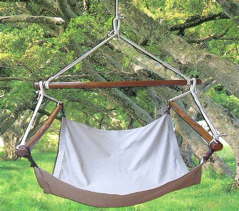 single point hammock chair single hammock