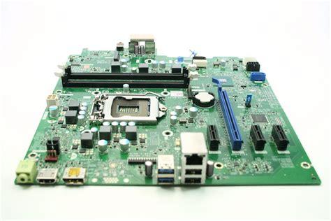Dell Optiplex 3050 Mt dell optiplex 3050 mt motherboard mainboard w0chx 0w0chx