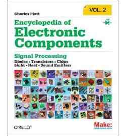 encyclopedia of themes in literature volume 1 pdf encyclopedia of electronic components volume 1 2 pdf