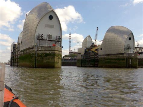 thames barrier tour thank you for a great day xxx picture of thames rockets