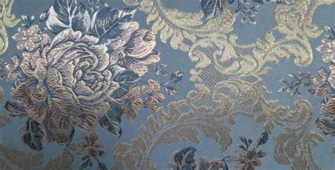 luxury drapery fabrics sofa fabric upholstery fabric curtain fabric manufacturer