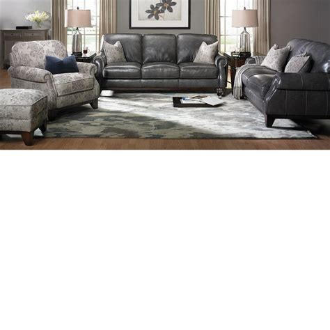 the dump leather couches 74 best images about new products on pinterest