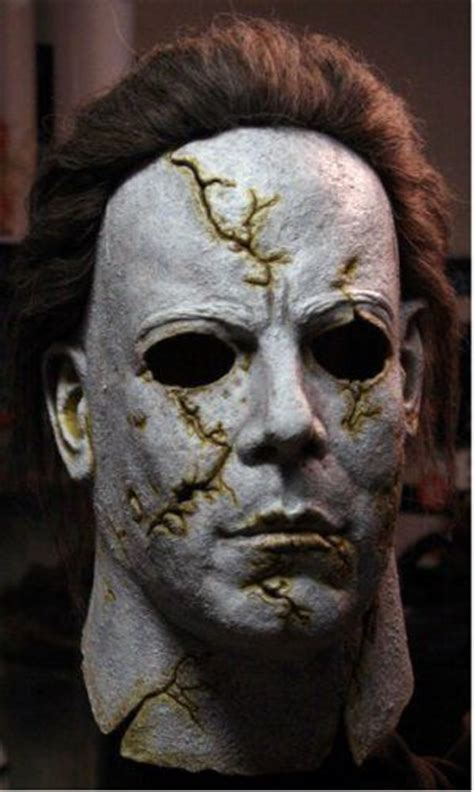 mike myers real name 1000 ideas about michael myers mask on pinterest