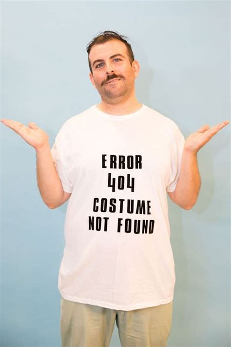 Best Homemade Halloween Costumes For Guys