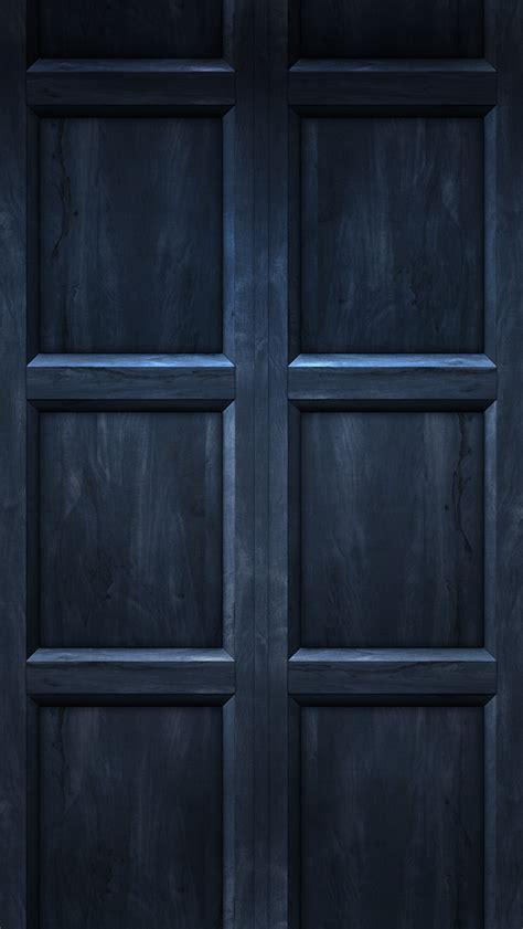 Tardis Interior Door Tardis Door Hd Wallpaper 8968