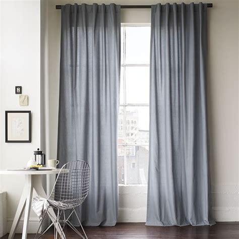 Mens Bedroom Curtains