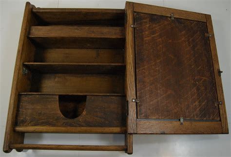1920 bathroom medicine cabinet primitive antique oak medicine cabinet bathroom cupboard