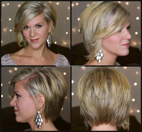 bubble hair cuts for straight hair top 25 ideas about my hair on pinterest bubble necklaces
