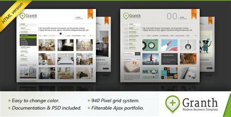 themeforest corporate template free premium files of themeforest codecanyon december