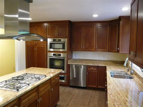 sears kitchen remodel kitchentoday