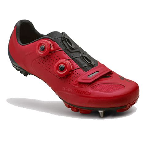 s works mountain bike shoes s works 6 xc mountain bike shoes usj cycles bicycle
