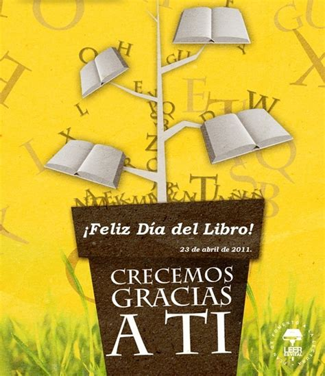 libro gracias 105 best images about d 237 a del libro on alicante search and book posters