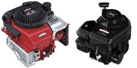 briggs and stratton lawnmower engine spare parts store