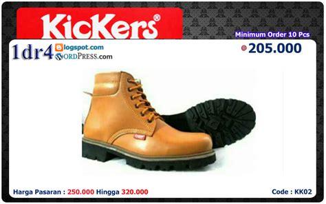 Zalora Sepatu Santai Wanita tas sepatu model sepatu dan harganya