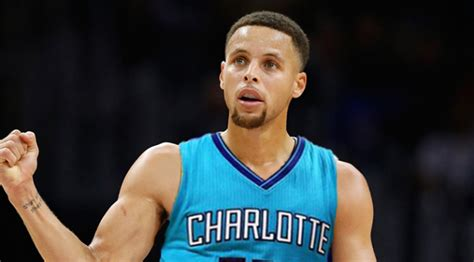 stephen curry fan mail steph curry discusses the possibility of returning home to