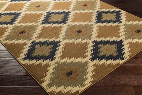 mountain rugs surya mountain home mth1018 rug