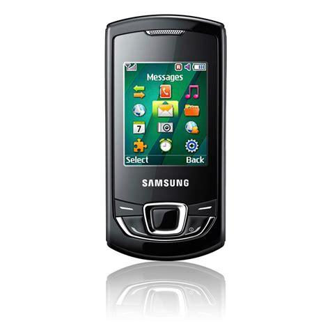 samsung  noir mobile smartphone samsung sur ldlc