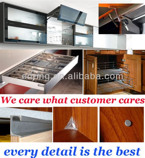 kitchen cabinet protector 2014 new model plastic kitchen cabinet protectors buy
