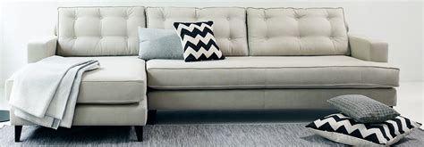sofa buying guide sofa buying guide heal s