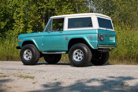 ford bronco 1977 ford bronco fast cars