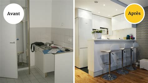 cuisine appartement davaus cuisine design pour petit appartement avec