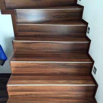 Treppe Neu Belegen