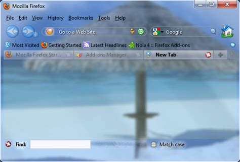 themes firefox 30 30 best firefox themes of all time