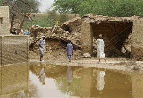 Floods In Pakistan 2010 Essay by Pakistan Flood Disaster Essay Ewitechnologyfr