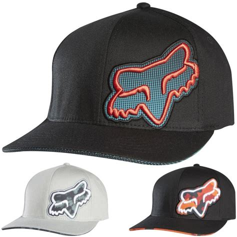 Topi Hat Flexfit Fox By Nrc23 17 best images about shirt and booth ideas on