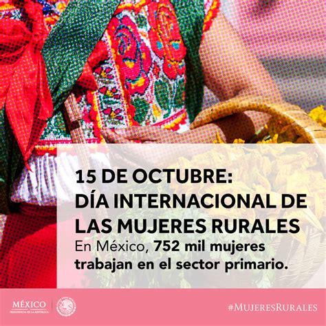 imagenes de octubre en mexico hoy celebra internacional todas las noticias de 250 ltima