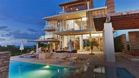 mansion house architecture luxury building design