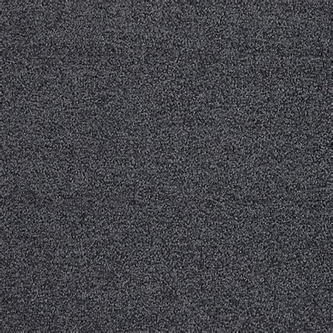 mohawk comfort twist buy mohawk comfort twist carpet john lewis