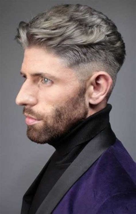 Hairstyles For Adults by Trendy Mens Haircuts 2015 Mens Hairstyles 2018