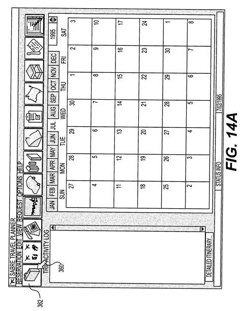 hyatt regency atlanta floor plan hyatt regency atlanta floor plan 100 hyatt regency atlanta