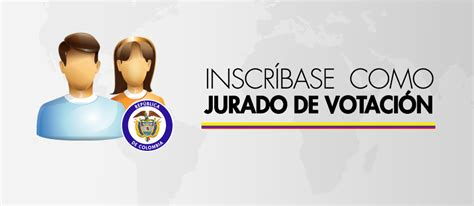 lista de jurados electorales 2015 bolivia consultar lista de jurados electorales en oruro elecciones 2014