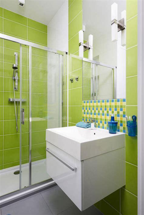 lime green bathroom ideas lime green bathroom ideas 45 images 25 best ideas