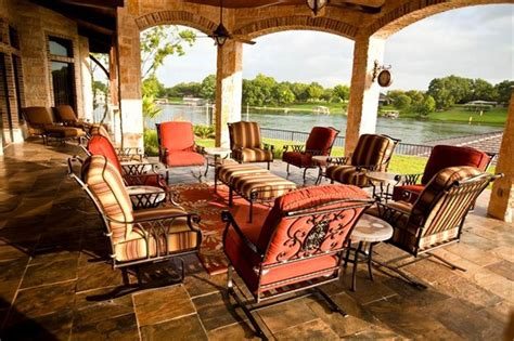 25 best ideas about southwestern outdoor furniture covers