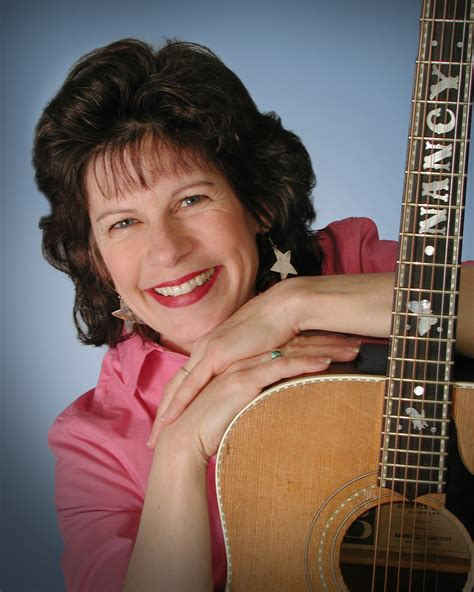 new year song by nancy stewart children s by nancy stewart seattle library concerts