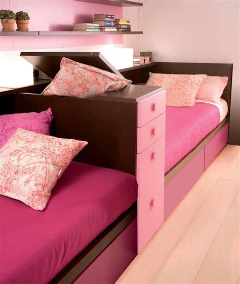 cool  ergonomic bedroom ideas   children