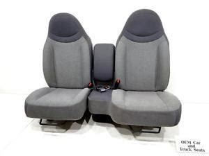 2001 ford ranger seats replacement seats ford ranger