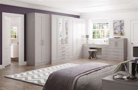 white fitted bedroom furniture minimalist attic white glass teen fitted bedroom furniture