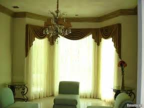 ideas for window curtains for living room 2014 part 3