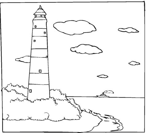 free coloring pages about water free water coloring pages